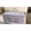 圣阳蓄电池SP12-200