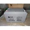 圣阳蓄电池SP12-100 12V100AH