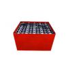 E30林德80V5PZS575AH电池电瓶组 火炬霍克法阿姆天能电池品牌