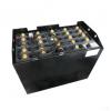 电动叉车电池组住友3吨 日本住友72V80V300A500AH600A700A叉车电瓶