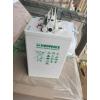 荷贝克蓄电池XC21900  2V435AH