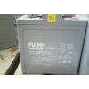 非凡蓄电池12SP205 12V200AH