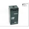 奥特多蓄电池OT300-2