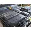 18650电池模组回收,软包模组电池回收,铝壳电池模组回收