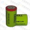 供应锂亚电池ER34615M