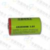 供应锂亚电池ER26500M