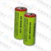 供应锂亚电池ER18505M