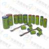 供应锂亚电池ER17335M