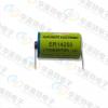 供应锂亚电池ER14250M