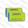 供应锂亚电池ER34615