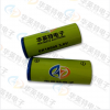 供应锂亚电池ER18505