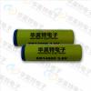 供应锂亚电池ER14505