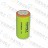 供应锂锰电池CR26500