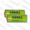 供应锂锰电池CR18505