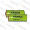 供应锂锰电池CR17450