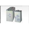 蓄电池品牌阀控式铅酸2V400AH理士经销商