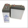 理士蓄电池DJ350阀控密封式铅酸蓄电池2V350AH