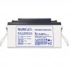 理士蓄电池12V100AH理士DJM12100UPS电源