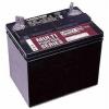 C&D西恩迪蓄电池-上海西恩迪蓄电池MPS12V-65AH