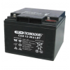 西恩迪蓄电池C&D12-242ALBT