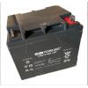 西恩迪蓄电池C&D12-16LBT 12V16AH