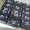上海西恩迪蓄电池C&D2-1000LBT 2V1000AH