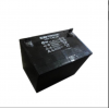 大力神蓄电池12v65AH CD MPS12-65UPS