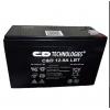 上海西恩迪蓄电池C&D12-88LBT