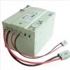 霍克锂电池EV24-40 HAWKER电池(2.0版)